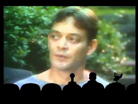 Download MST3k.s08.e22 - Overdrawn at the Memory Bank