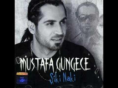 Mustafa Güngece - Siki Naki mp3 indir