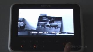 видео Kenwei