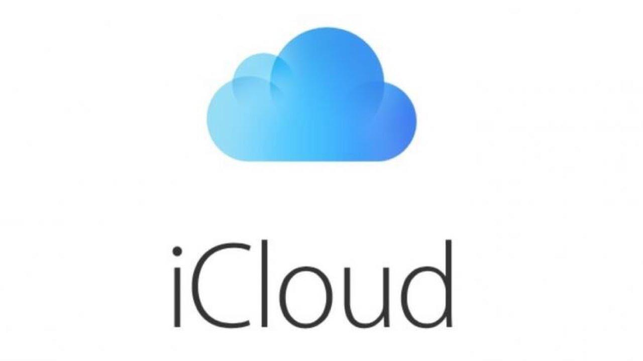Nos quedamos sin Espacio en ICloud Gestionar tu espacio de Almacenamiento en iCloud  YouTube