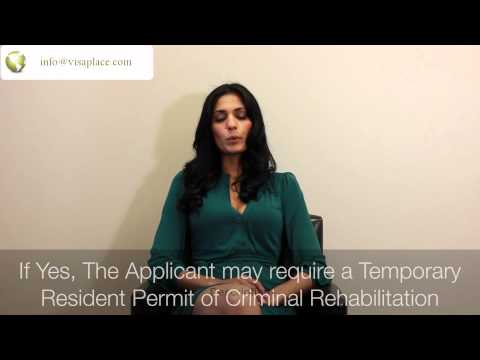 Benefits of Applying for Canadian Citizenship
