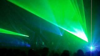 Marcel Woods @ Trance Energy 2009 [Dubguru - U Got 2 Know]