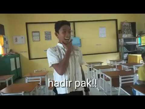 Video Lucu Aceh (Bapak Careng) NGAKAK!!!