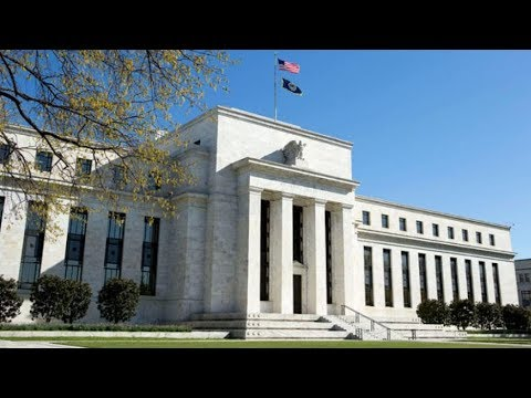 Fed Faces Policy Debate Amid Bond Market Turmoil, Recession Fears
