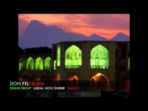 Iranian house trance music now gherr mix tape track 3 for House music today