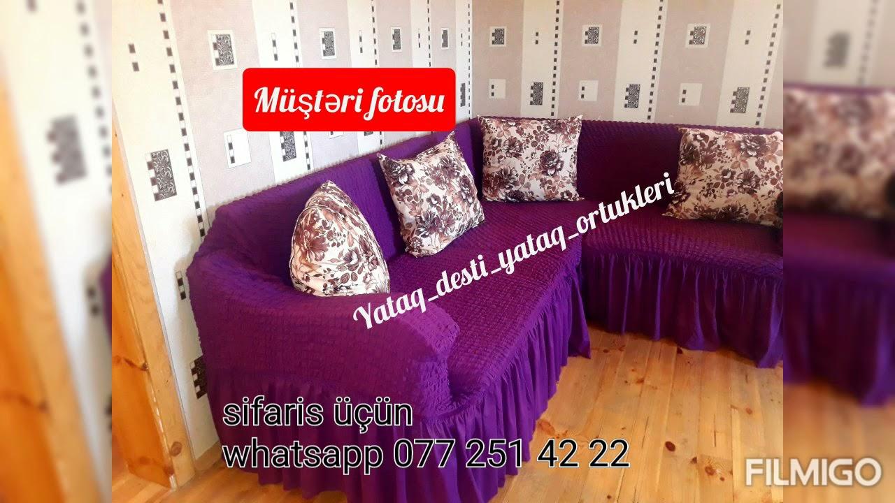 DENİZLİ PAK-İS KOLTUK YIKAMA 05063489720