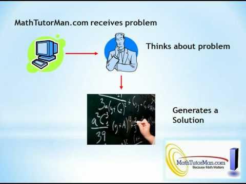 www math help services com