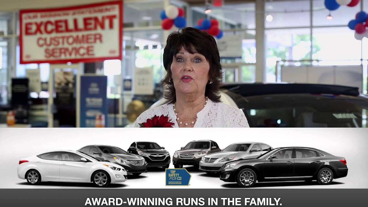 Nice Hyundai Sonata And Hyundai Elantra   Larry H Miller Hyundai Albuquerque