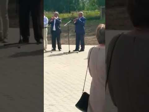 в Ярославле открыли Армянский церковь
