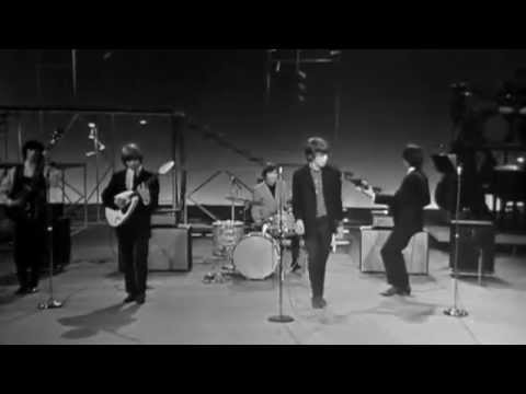 It's All Over Now Rolling Stones WideScreen HiQ Hybrid JARichardsFilm 720p mp3 letöltés
