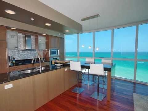 Condos For Sale Tower Ten Daytona Beach Shores Fl