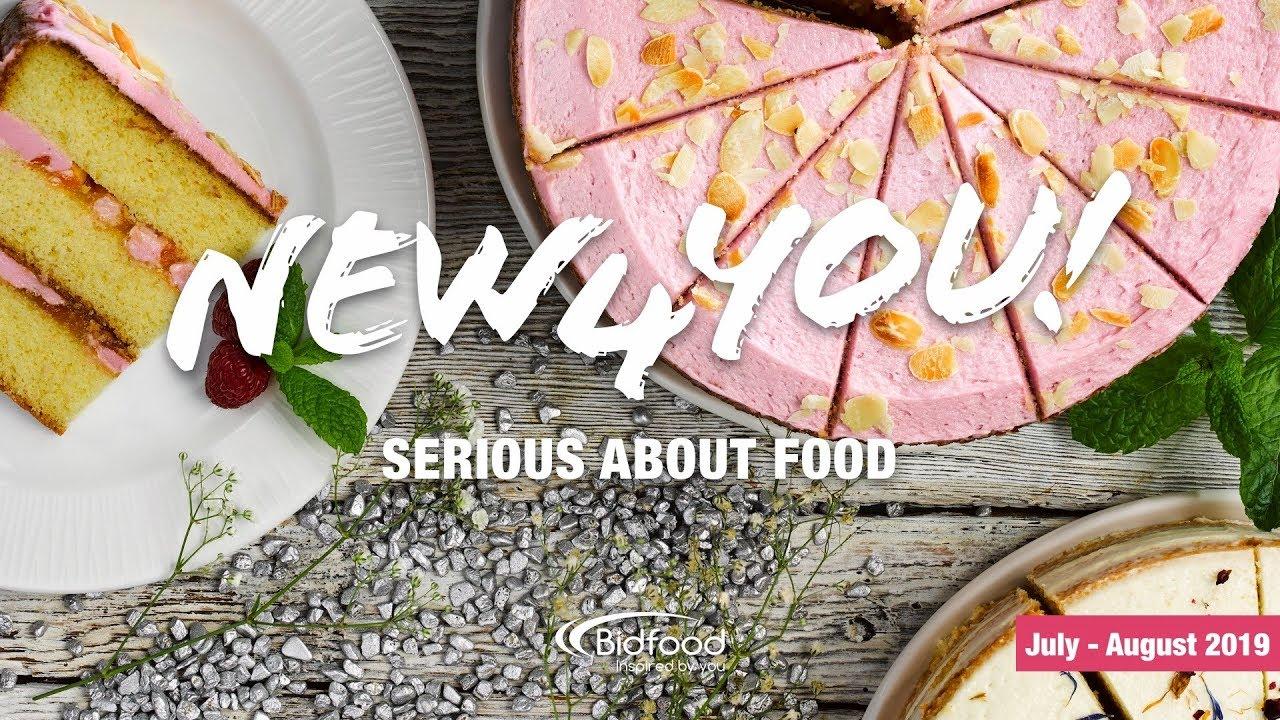 adb7f9d927695 Bidfood: Foodservice, Food Wholesalers, Suppliers and Distributors