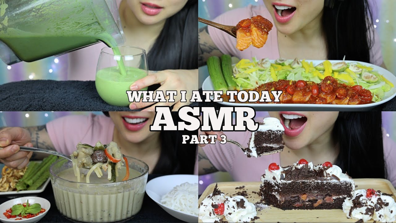 Sas Asmr Sas Sas Asmr Eating Candy Not just any videos, asmr videos. sas asmr daoside com