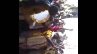 Kotappati Surendran at Kaippilli Poorvika Set Arimbur 2013