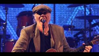 Kim Larsen & Kjukken - Joanna (Officiel Live-video)