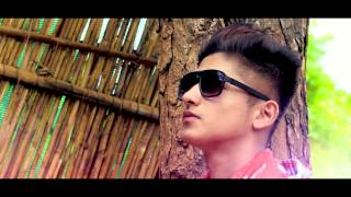 Exclusive Tere Bina Full Video Sushant Kohli ,Pawas ,Rap Nawab E Hind