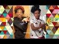 Shotta Flow Challenge Dance Compilation #d1xsike #litdance #dancetrends