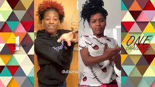 Shotta Flow Challenge Dance Compilation #d1xsike #litdance #dancetrends