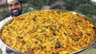 Chicken Majestic recipe || Non veg starter recipe for kids || Nawabs kitchen