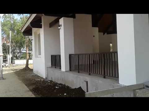 San Antonio de Padua, el nuevo tiangue de Managua