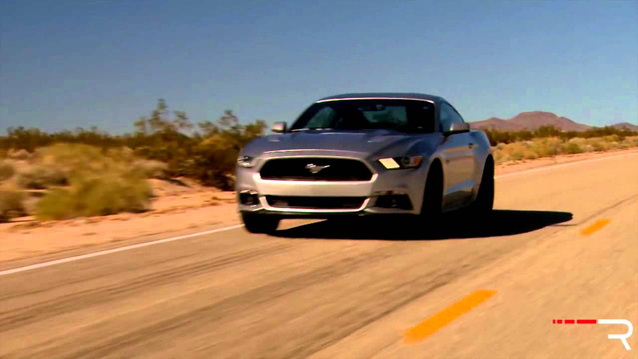Delightful 5 Best Sports Cars Of 2015 Under $30K   YouTube