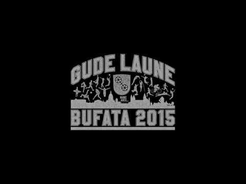 BuFaTa SpoWi Mainz 2015 Promo Clip