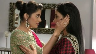 KALASH Stars Giving Gossips Of Upcoming Episodes And Twists...