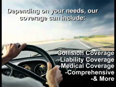 Cliff Insurance   Personal Auto Coverage   WI