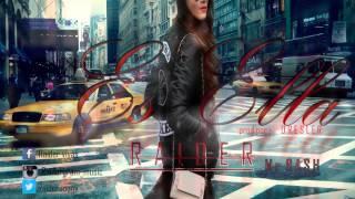 Raider - ES ELLA prod. Dresler