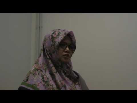 Malaysian Bioethics: Leads & Disputes - Prof. Dr. Siti Nurani Noor, AUSN; University Malaya.