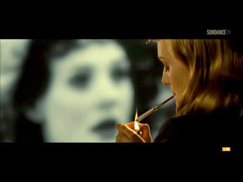 Glorious 39   2009  Directed by Stephen Poliakoff with Romola Garai holder  ( HD )