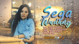 Susy Arzetty - Sega Wadang (Official Music Video)