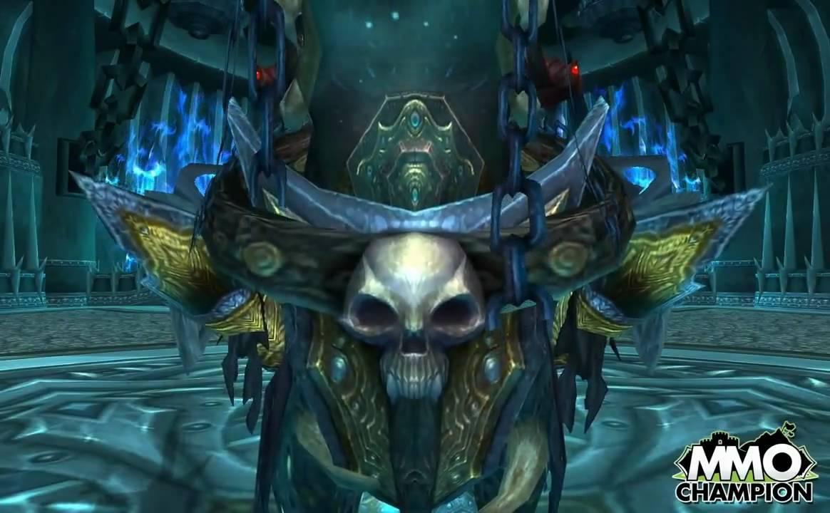 Free World of Warcraft Game Time Code