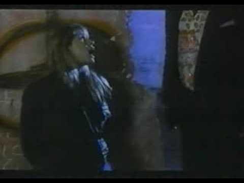 AIP Madness - Desperate Crimes trailer