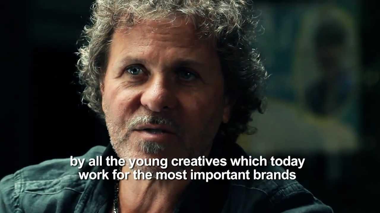 Portopiccolo a supporto del talento. ITS 2012