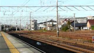 Video 東海道本線1056列車(EF210-143) download MP3, 3GP, MP4, WEBM, AVI, FLV Desember 2017