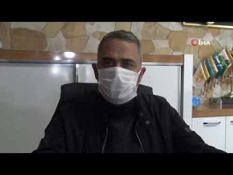 Uzmanlardan işveren ve çalışanlara korona virüs uyarısı