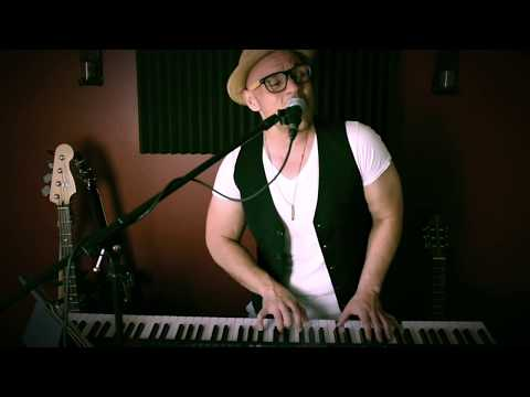 Impossible – Cover by Rich Genoval-Aveo