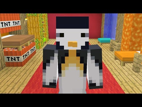 Minecraft Xbox: Best Beds [291]