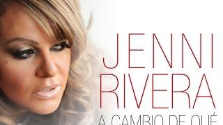 Jenni Rivera - A cambio de que ( Instrumental - Karaoke ) Version Original by Phercin