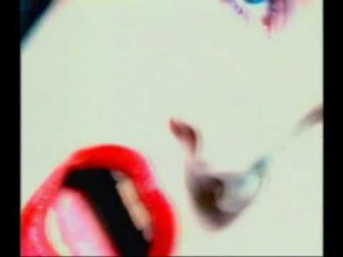 Terry Tee* Terry T·/ DJ Ricochet UK - Gash Dem / Herbs Come