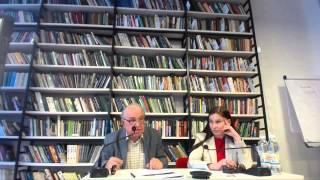 Анатомия философии: как работает текст №33