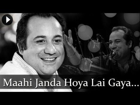 Ankh Se Ankh Milao Nusrat Schicksal Ali Khan Mp3 Download