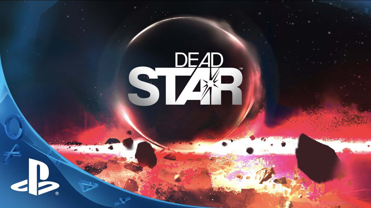 What Is a Dead Star?