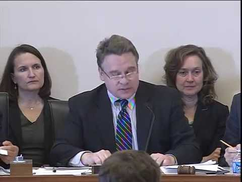 Subcommittee Markup: H.R. 1940, International Child Abduction; H.R. 3605, Global Online F...
