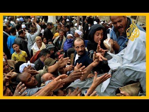 بعد ذكرى ثورة يناير.. موقع مصر على الخارطة الإقليمية والدولية  - نشر قبل 57 دقيقة