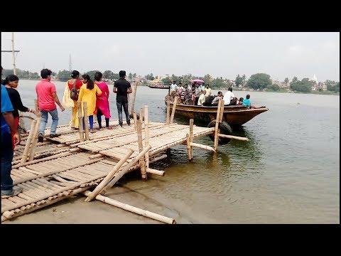 Chudhiyan Khaniki [Full Song] | Ganga Jamunaa Saraswati from YouTube · Duration:  4 minutes 43 seconds