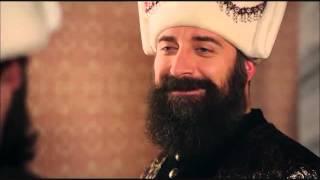 """Video Muhteşem Yüzyıl 80.Bölüm - """"Sen Kendini Kimlerle Mukayese Ediyorsun İbrahim?"""" download MP3, 3GP, MP4, WEBM, AVI, FLV November 2017"""