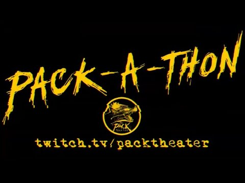 pack-a-thon-streaming-telethon-tonight-at-6pm!