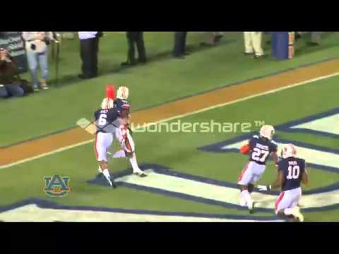College Football Plays Best of the Best 2013-2014